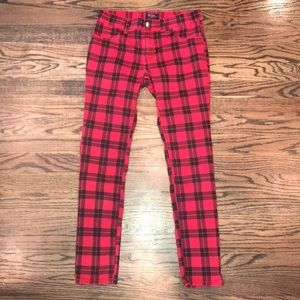 Girls Children's Place Pants